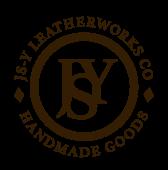 js-y-logo-coming-soon-logo