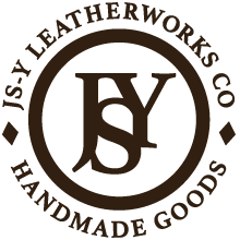 jsyleatherworks_main_logo