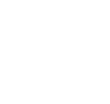 JS-YLEATHERWORKS | Handmade Leather Goods
